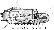 Tank-reno-34