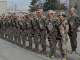Сухопутные войска Боснии и Герцеговины