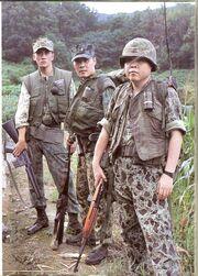 Vietnam-kr-13-735x1024