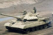 T-55-Mod-1 2