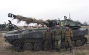 Video-регистратор-танки-стрельба-1018294