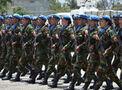 2506-peacekeeping-mission Bolivia -307 203