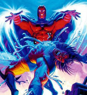 77339519 large Shocking Moments in Comic Book History12
