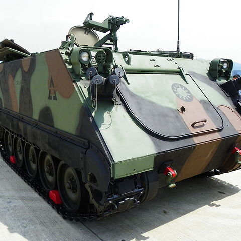CM-22.