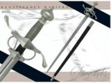 Рейтарский меч