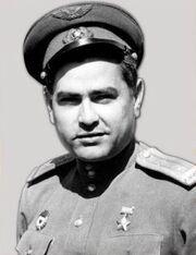 Maresiev
