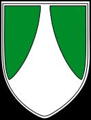 Эмблема 50-ого армейского корпуса Верхмата