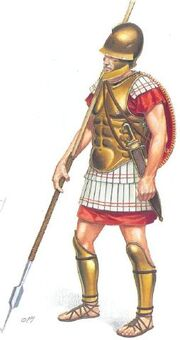 Macedonianphalanx3rdcentbcyp1