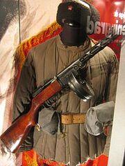 220px-Mémorial uniforme soviétique WWII