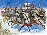 Bataille-du-lac-peipus-1242f-2edf651