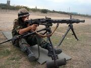 Rheinmetall MG 3 by pakistani defence (19)
