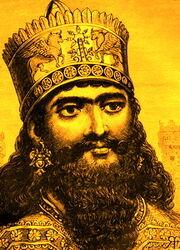 Nebuchadnezzar3