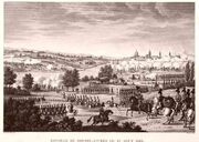 Schlacht von Dresden