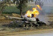 T-55 09