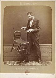 Edouard-Isidore-Buguet-PK-spirit-photographer