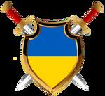 Логотипукр