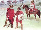 Армия Понтийского царства