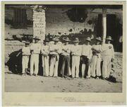 Zapotec 1899
