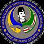 Шеврон Миротворческого батальона имени Дж.Дудаева