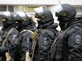 Войска национальной гвардии России