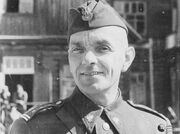 Colonel-Z-Berling12