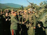 Югославская народная армия