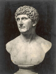 Marcus-antonius-mark-anthony-roman-statesman-and-triumvir-portrait-bust