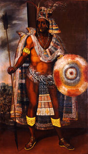 Moctezuma2