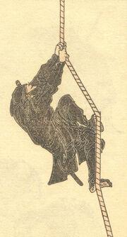 Hokusai-sketches---hokusai-manga-vol6-crop