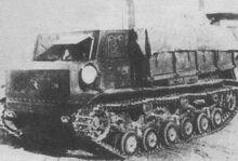 Type92 transp 1