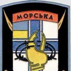 Отдельный инженерно-десантный батальон Морской пехоты.