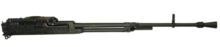 Mitraljez12 7i