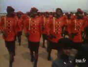 Женщины гвардейцы бокассы1