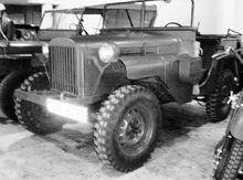 800px-GAZ-64-bw