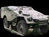 Type 55