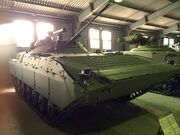 BMP2D-Kubinka