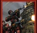 Красная армия (Red Alert)