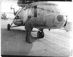 250px-Afgan1986 2Mi8MT KabulVVP