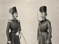 Полтавский полк