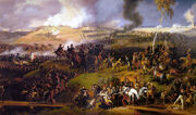 1024px-Battle of Borodino