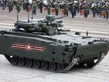 Курганец-25