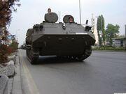 800px-Bulgarian mt-lbu