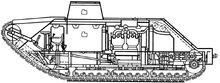 Tank-a7vu-02-big