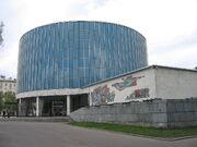 1024px-Borodino-panorama-museum