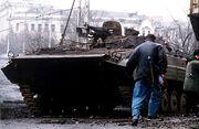 Evstafiev-Chechnya-BURNED