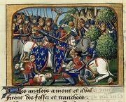 320px-Vigiles du roi Charles VII 32