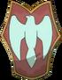 Уолли лого