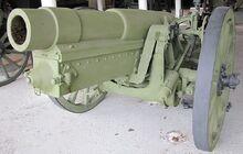 150mm-type-38