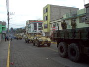 800px-Armored Vehicles Otavalo