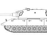 E-100